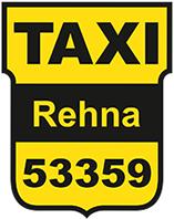 Logo von TMO Rehna UG (haftungsbeschränkt)